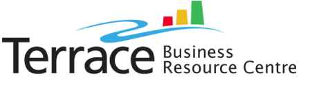 Terrace Business Resource Centre